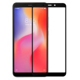 Bakeey Anti-Explosion Full Cover Tempered Glass Screen Protector For Xiaomi Redmi 6/ Xiaomi Redmi 6A