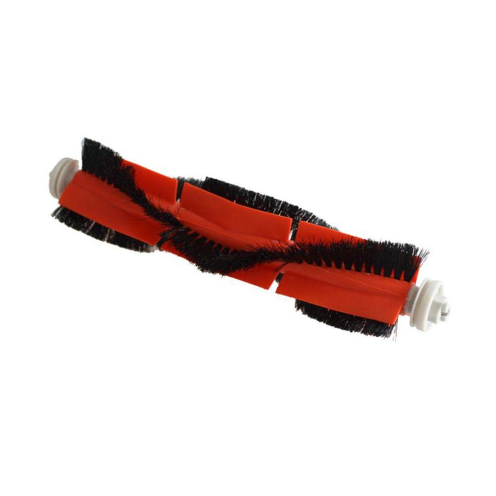 1pcs Main Brush For Xiaomi Mi Robot Vacuum Cleaner 2 Roborock S50 S51 Parts Roller Brush