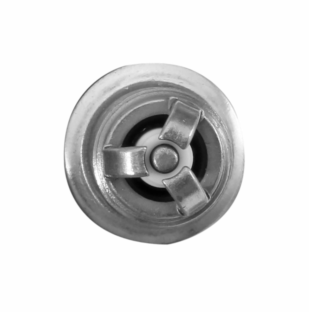 6pcs Spark Plug Pour For BMW E60 E90 E92 E93 135i 335i 535i 12120037244 ZGR-6-STE-2