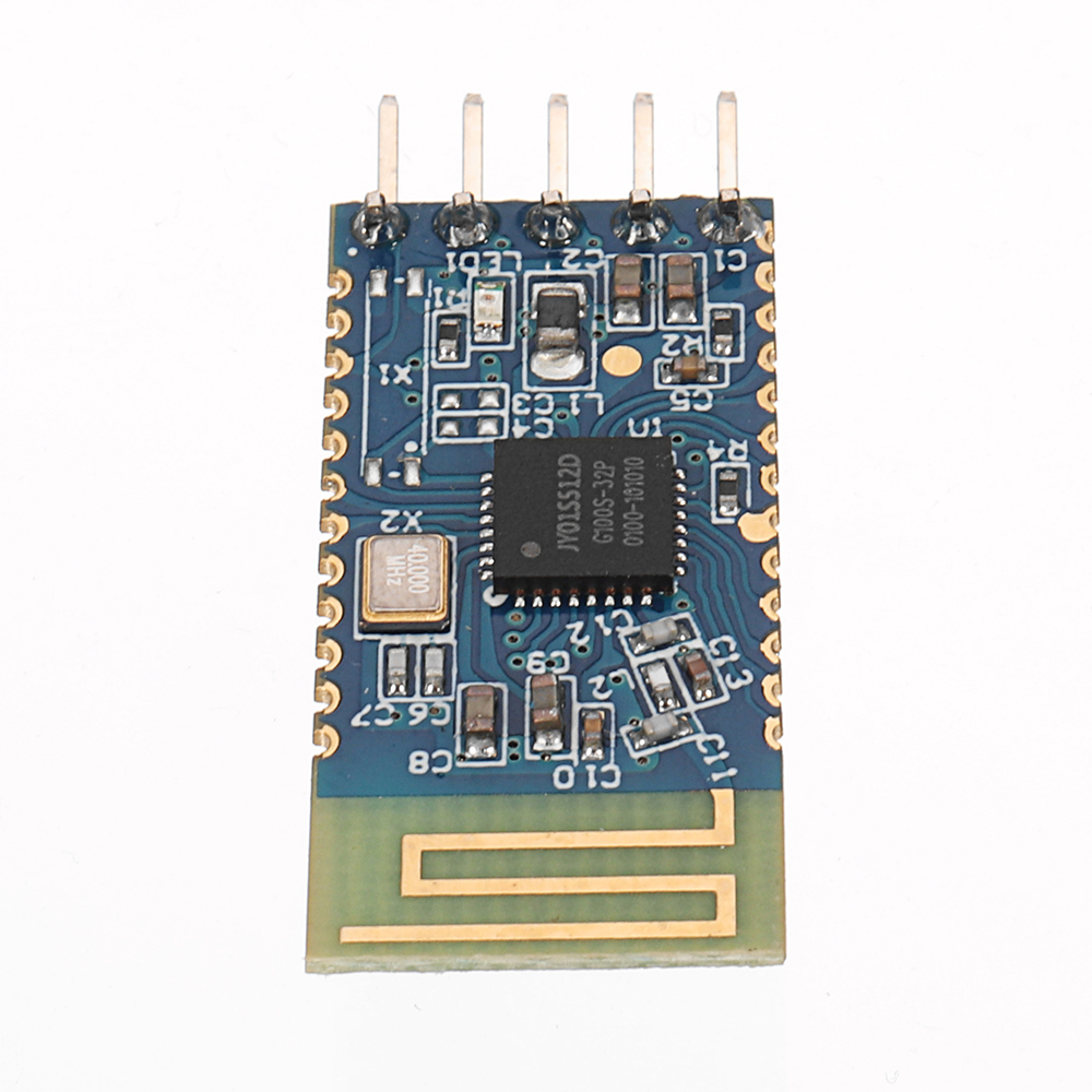 10pcs JDY-18 Bluetooth Module 4.2 High Speed Transmission BLE Mesh Networking Master
