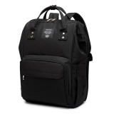 25L Baby Diaper Bag Mummy Travel Bag Camping Nursing Backpack Baby Handbag