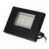 ARILUX 10W 30W 50W Waterproof Outdooor LED Flood Light Landscape Garden Yard Lamp AC180-240V