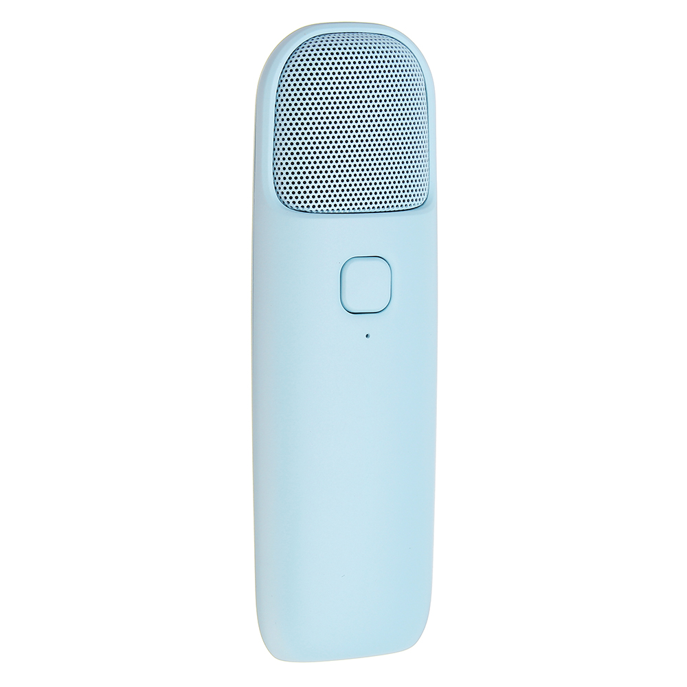 Xiaomi Youpin F-MIC-02 Mini Condenser Noise Reduction Microphone for Mobile Phone Live Stream