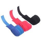 KALOAD 2.5m Boxing Sports Bandage Sanda Muaythai Wrestle Handwraps Bandage Boxing Training Gloves