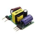 DC 12V 500mA Precision Switch Power Module Buck Module AC To DC Step-down Module Converter Module
