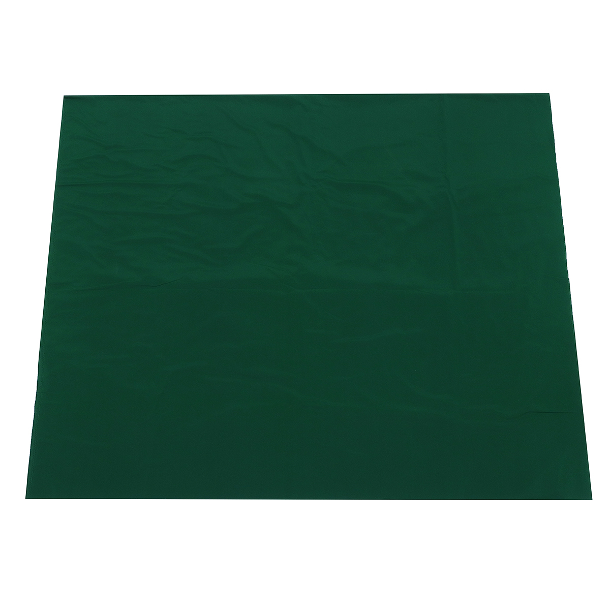 2.5x1.45m Single-sided Billiards Pool Snooker Table Cover Cloth For 7/8 Inch Table