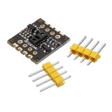 MAX30100 Heart Rate Sensor Pulse Oximetry Sensor Module For Ardunio STM32 R3