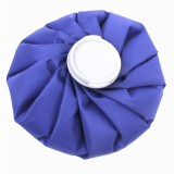 Reusable Ice Bag Cold Pack for Injuries Neck Knee Muscle Pain Relief First Aid Ice Bag Ice Bucket