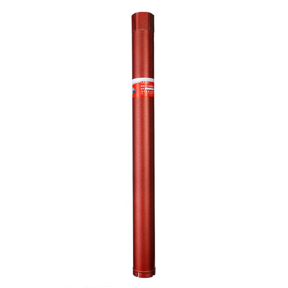 Bohrcraft 11450100150/Boc 11450100150/Spiral Drill Bit DIN 338/High-Speed Steel E Co Blank Split Point Type N 1.5/mm Professional Basic Quadro, V 1, Pack of 10