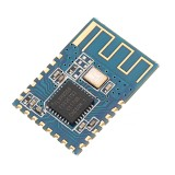 5pcs JDY-10 Bluetooth 4.0 Module BLE Bluetooth Serial Port Module Compatible With CC2541 Slave