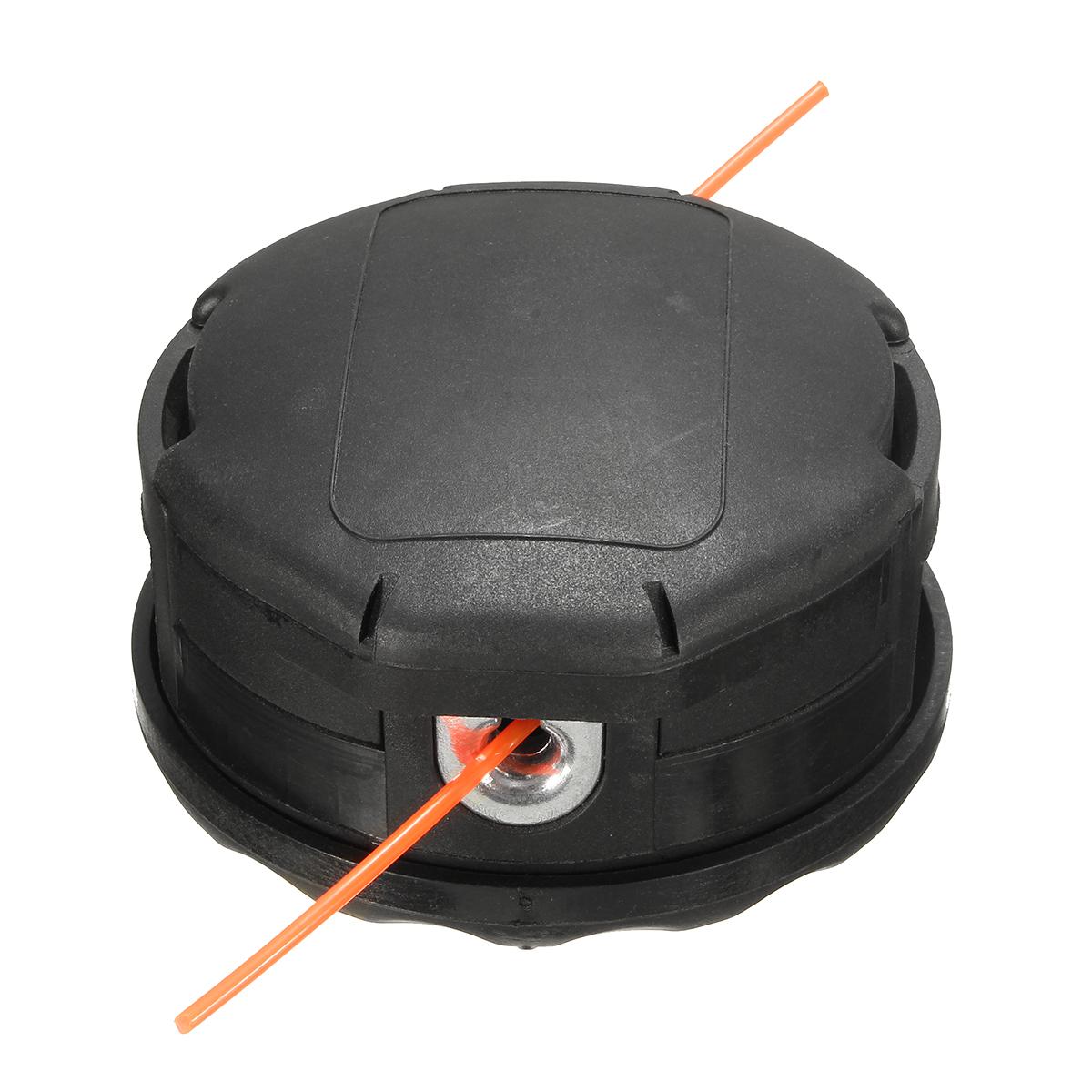 Bump Feed String Trimmer Head For Echo Speed-Feed 400 SRM-225 SRM-230 SRM-210