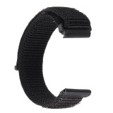 Bakeey Replacement Nylon Wrist Watch Band Strap For Fitbit Versa Watch