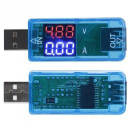 3d3500fd-9e99-46aa-a3ec-59c75544b865.jpg