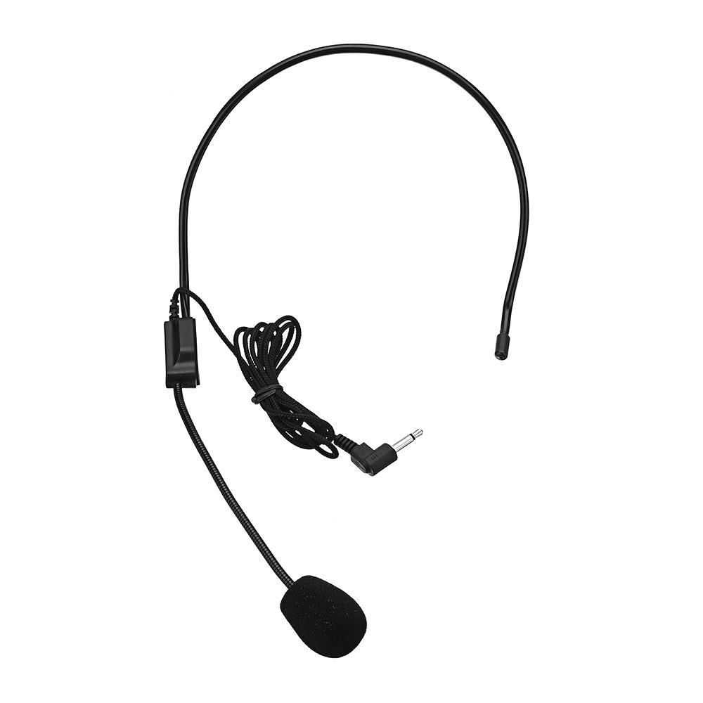 diy speaker kit loudspeaker module with waist strap