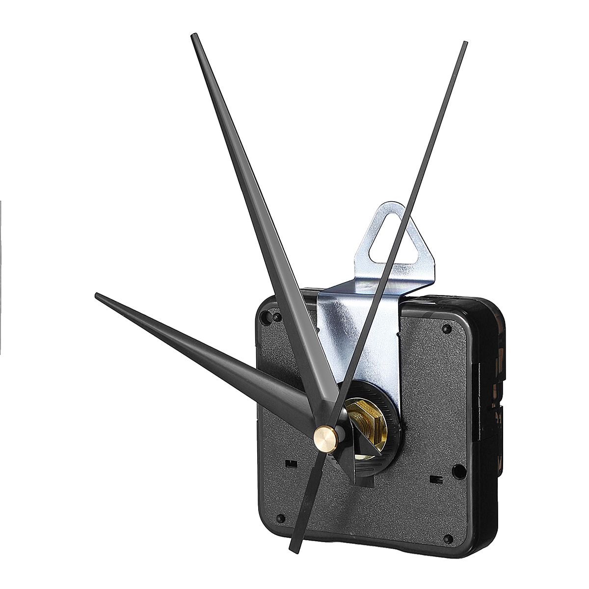 13mm Quartz Silent Wall Clock Movement Hour Minute Second