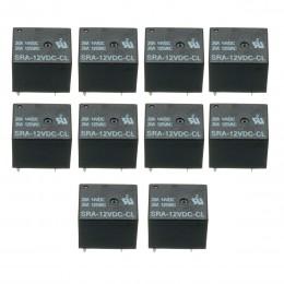 433680b3-3ccc-40a7-bdb0-870c6f3617a9.jpg