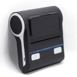 Milestone MHT-P8001 80mm Thermal Printer Bluetooth Android POS Receipt Bill Printer