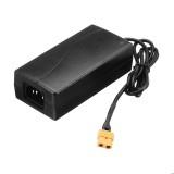 12.6V 5A AC Li-ion Lipo Battery Smart Charger XT60 Plug for 3S Li-ion Battery