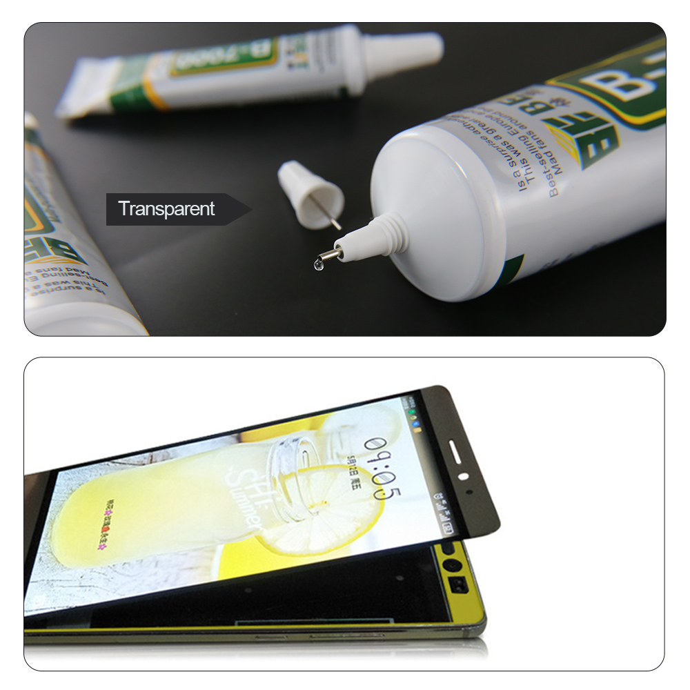 4f48be8f596 ... Purpose Adhesive Glue Epoxy Resin Diy Crafts Glass Touch Screen Cell.  f61379e6-a25b-4cf2-9f2a-21beaf8c3b0c.jpg;  4d7d7ab4-3a1a-4b1b-977e-547dfa771cef.jpg ...