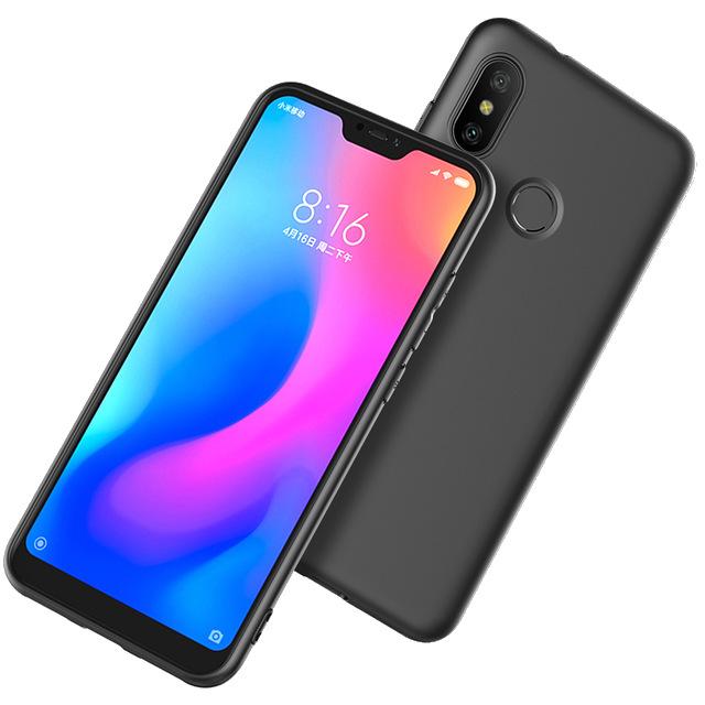 e31199e5f ... Case For Xiaomi Mi A2 Lite   Xiaomi Redmi 6 Pro ·  4e07ec08-ea3a-45fc-9624-d2e5fedf4130.jpg ...