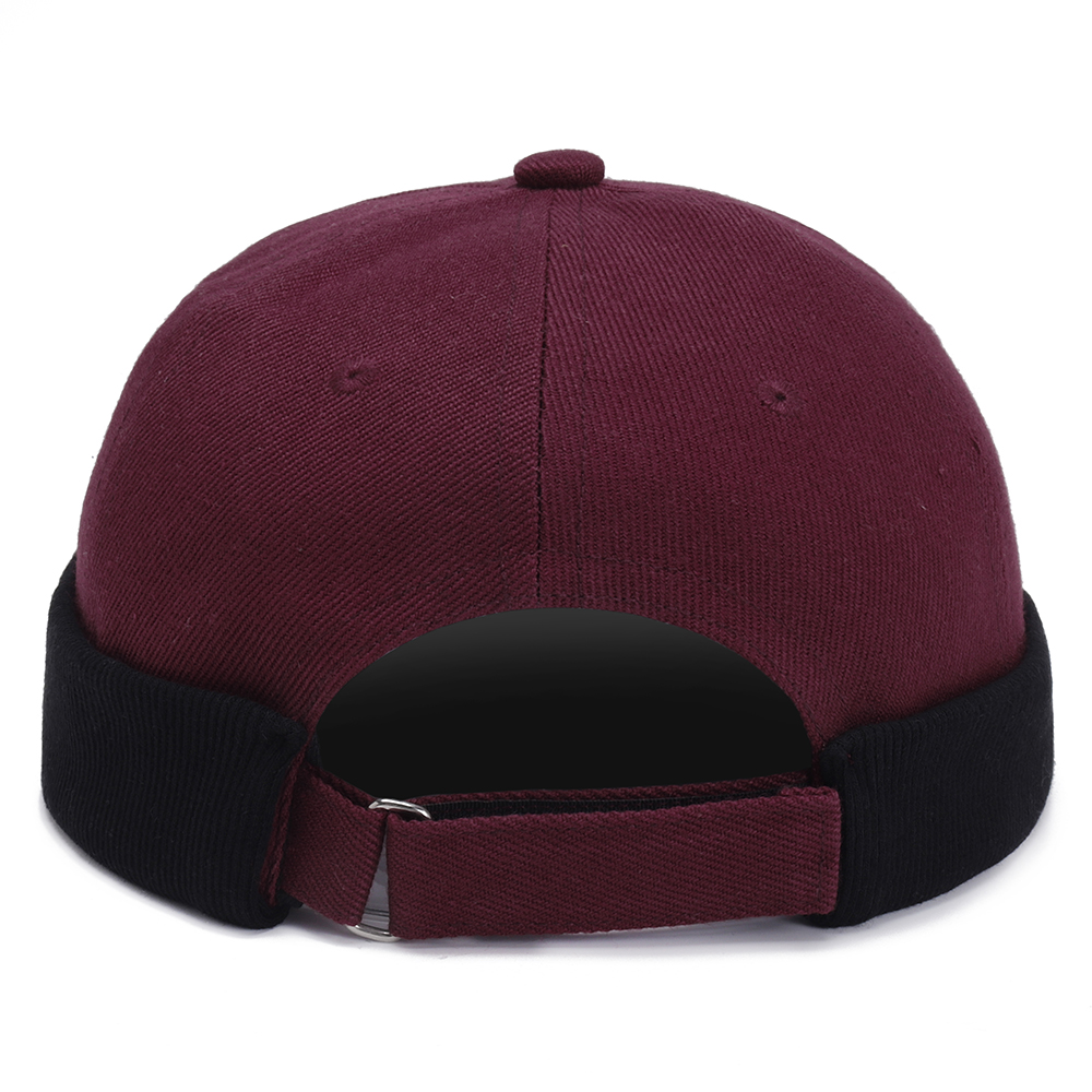 ... Adjustable French Brimless Hats Outdoor Plain Skullcap Sailor Cap ·  c6c90902-adef-4664-935d-a506f26e1e53.JPG ·  4f1816d4-e90d-4f96-ae1d-0e93dba2739c. 038206f12bfe