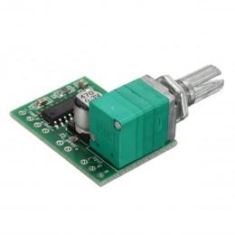 NE5532 Volume Tone Control Board Kit 10 Times Pre-Amp DIY