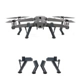 Landing Gear Extended Heighten Leg Tripod Accessories for DJI MAVIC 2 PRO/Zoom RC Drone
