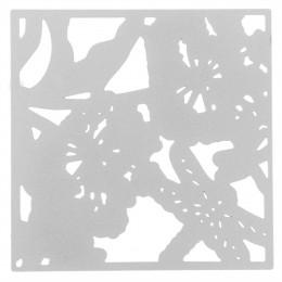 6108d28d-66dc-4f68-b005-622e2bf68dd5.jpg
