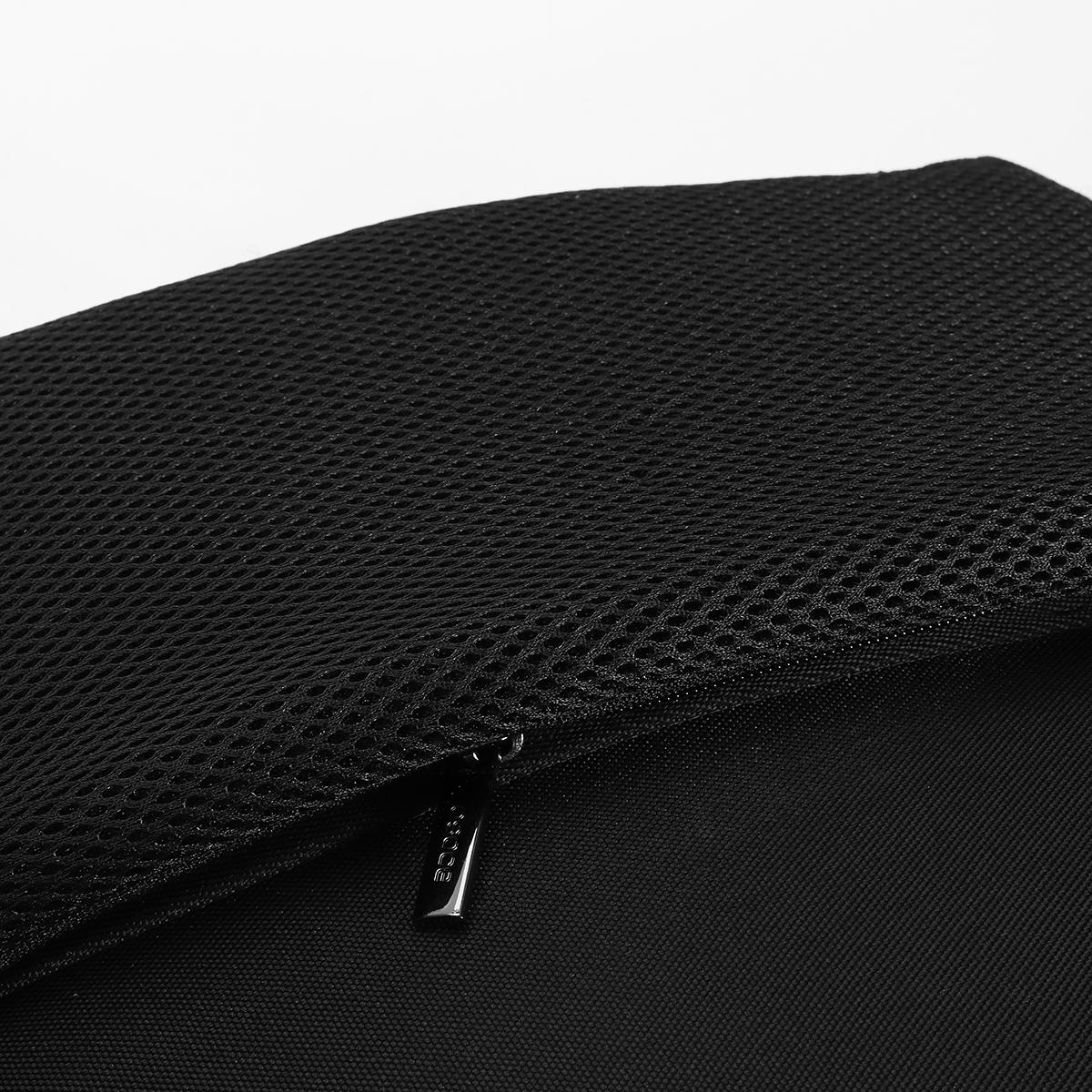 USB 15.6 Inch Backpack Waterproof  Laptop Bag Camping Travel Bag Student School Bag Shoulder Bag