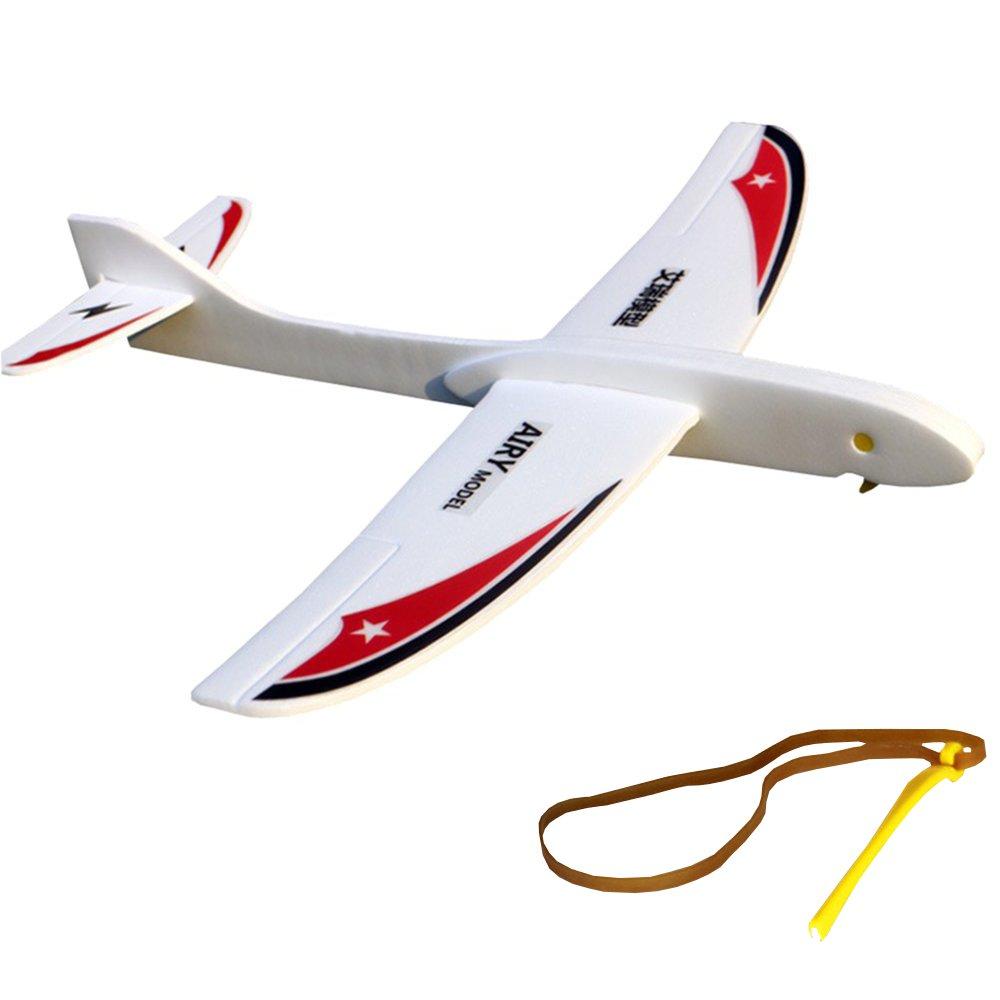 Airy Model Swallow Eagle 290mm Wingspan Pp Foam Hand