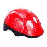 7Pcs Children Cycling Skating Skateboard Bike Helmet Elbow Knee Hand Pads Sports Protective Gear