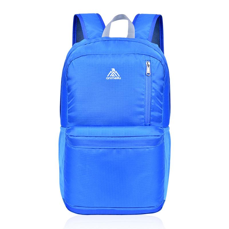 9c9337294e06 ANMEILU 20L Foldable Backpack Ultralight Outdoor Travel Waterproof Folding  School Bag Camping · 70c4643e-75a9-43fd-9a3b-f473bfacfef6.jpg ...