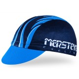 Cycling Bicycle Cap Anti Sweat Helmet Cap Cycling Multifunction Sports Breathable Hat Headband