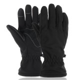 -30 Waterproof Motorcycle Ski Snowboard Gloves Warm Thermal Winter Sports Men Women
