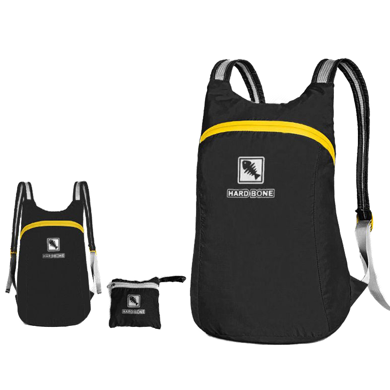 IPRee 18L Foldable Backpack Ultralight Outdoor Sport Travel Waterproof  Folding School Bag Men Women · 7b604cbc-1570-4ab3-a22d-83e142c88dfb.jpg ... 8b0df44d994a0