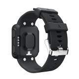 KALOAD Silicone Smart Watch Replacement Band Sports Bracelet Strap Belt For Garmin Forerunner 35