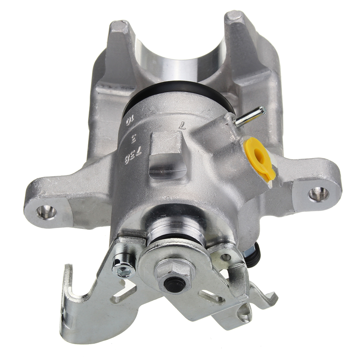 Rear Left And Right Brake Clutch Caliper For VW Passat 3B5 For Audi A4 A6
