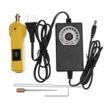 CJ6+ Electric Glue Remover Adhesive Rod LCD Screen Shovel Glue Tool Mobile Phone OCA Glue Remover