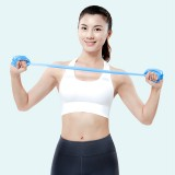 XIAOMI YUNMAI TPE Yoga Resistance Bands Exercise Strap Elasticity Band Training Fitness Equipment
