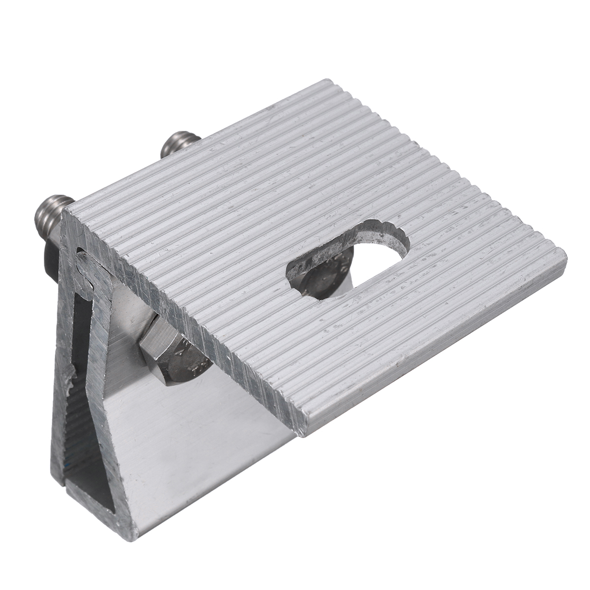 Solar Panel Mounting Bracket Photovoltaic Panel Mounting Bracket For Roof Boat