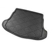 Car Rear Boot Trunk Cargo Dent Floor Protector Mat Tray for Honda CR-V CRV 2007-2011