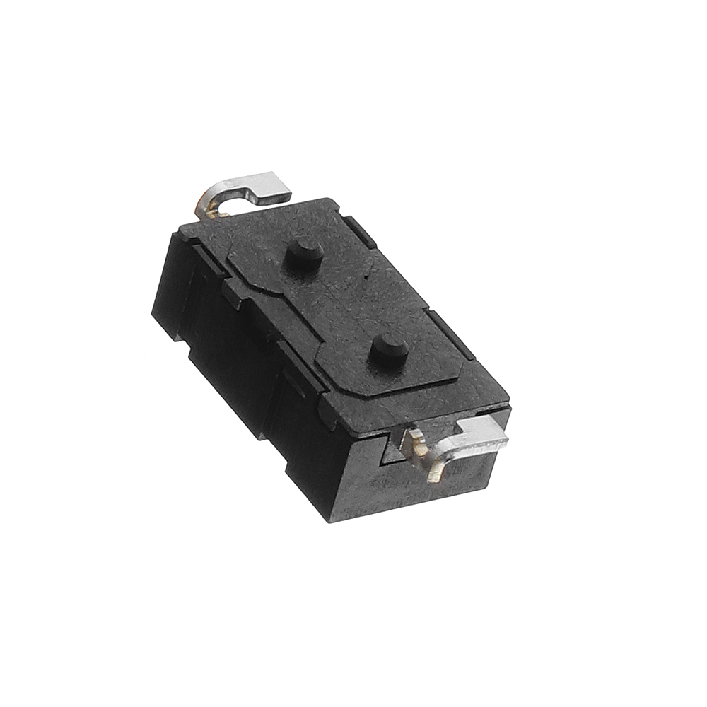 Mouse Micro Switch Button Dot For Anywhere MX Mouse Logitech M905 Replace DSUK