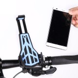 BIKIGHT Xiaomi Scooter E-bike Bike Bicycle Cycling Motorcycle Universal Phone Holder for iPhone GPS