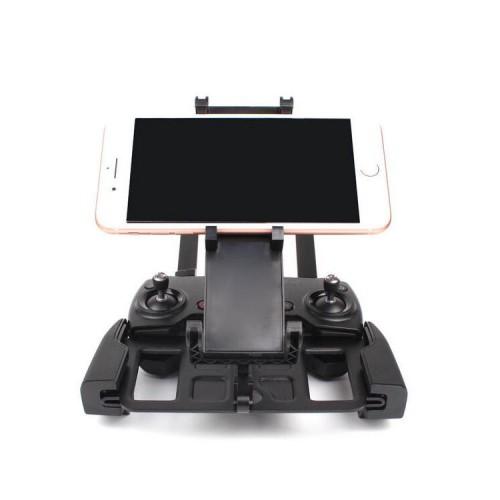 Remote Control Holder Phone Tablet Monitor Bracket Metal Mount for DJI Mavic Air Mavic Pro Spark