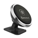 Baseus Powerful Magnetic 360 Degree Rotation Car Mount Dashboard Holder for Xiaomi Mobile Phone