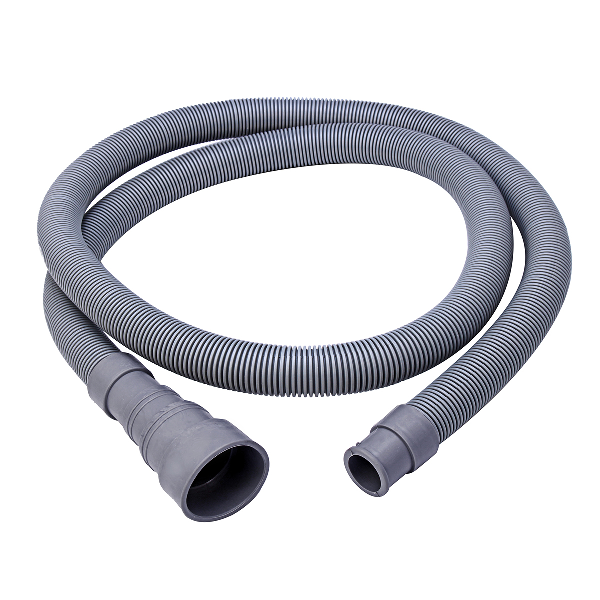 Universal Washing Machine Drain Water Hose Pipe Connectors Disher Washer Drain Hose Conneotor