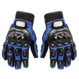 KALOAD 37 Full Finger Tactical Gloves Outdoor Men Women Anti-slip Wear Resistant Hunting Gloves