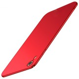 Bakeey Protective Case For iPhone XR 6.1″ Slim Anti Fingerprint Hard PC Back Cover