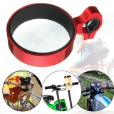 BIKIGHT Bottle Holder Bike Coffee Tea Car Cup for Cycling Bicycle Motorcycle Xiaomi Electric Scooter