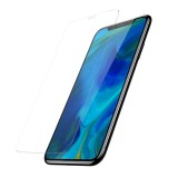 Baseus Upgrade Full Glass Screen Protector For iPhone XR 0.15mm Scratch Resistant Tempered Glass